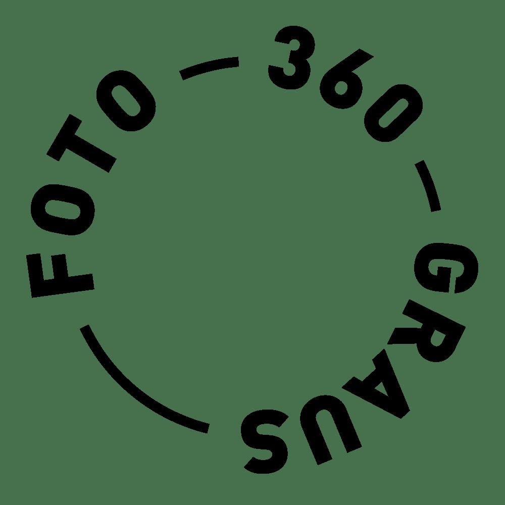 Foto 360 Graus